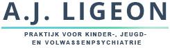 Praktijk voor Kinderpsychiatrie en Jeugdpsychiatrie Leiden – Praktijk Ligeon
